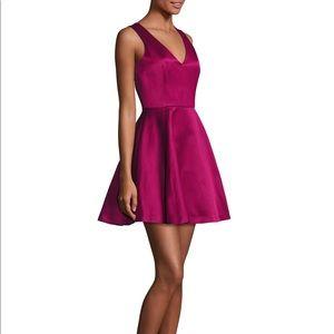 Shoshanna Eve dress